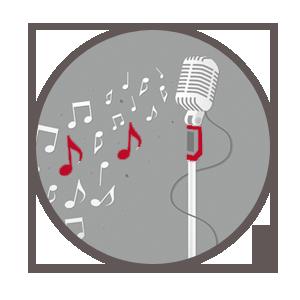 accueil, groupe vocal, chorale, Avressieux, répertoire, chansons